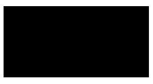 Blefaroplastie Bucuresti Logo Black
